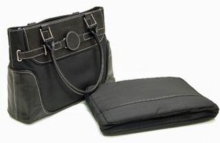 Career bags laptop bag