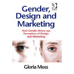 Gender design and marketing