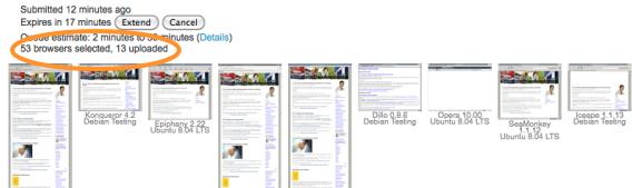 Browser screenshot