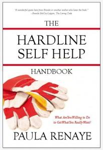 Hardline self help