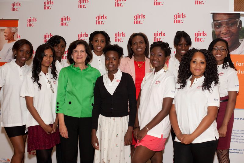 ING Girls Inc 47