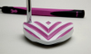 Sweet_spot_golf_putter