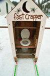 Fast_crapper