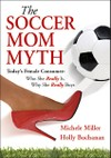Soccer_mom_myth_kicking_cover_jpeg